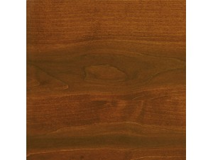Brown Maple - Michaels Finish
