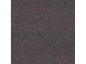 Brown Maple - Antique Slate...