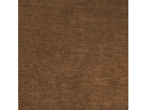 Brown Maple - Cappuccino...