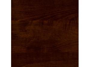 Brown Maple - Rich Tobacco...