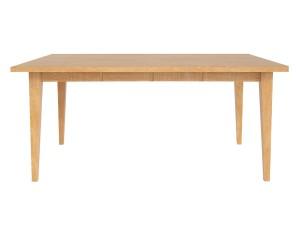 Shaker Leg Table