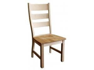 Branson Side Chair