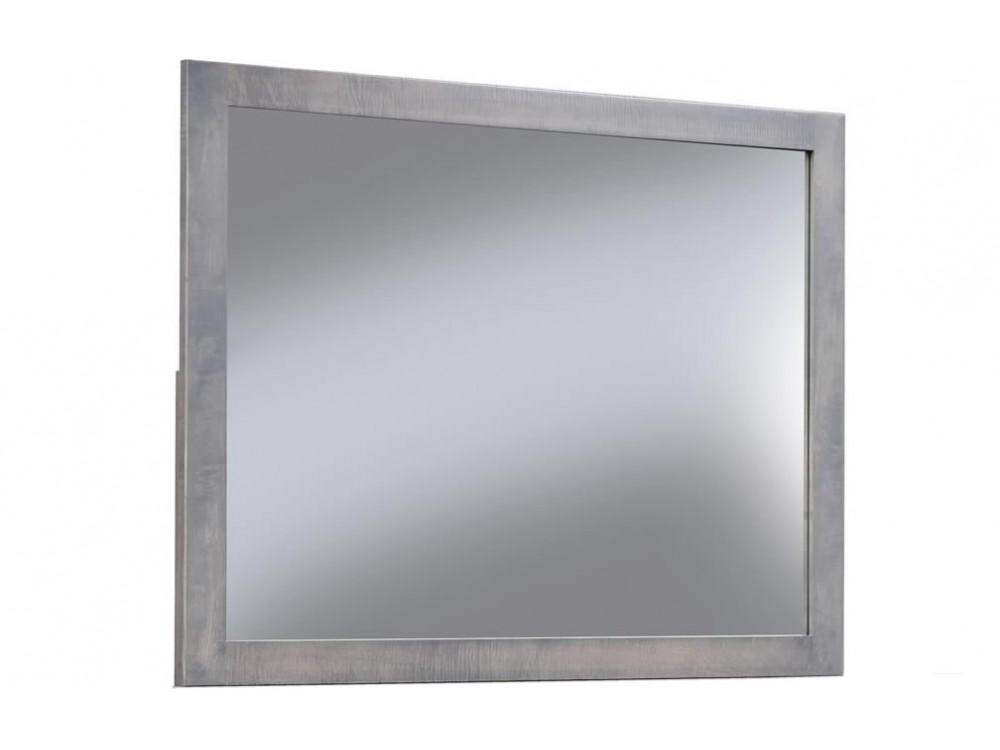 Lane Landscape Mirror