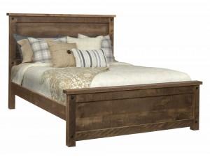 Sullivan Queen Bed