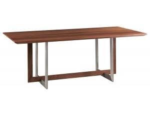 Verano Dining Table