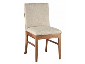 Verano Dining Chair
