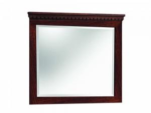 Maxwell Framed Mirror