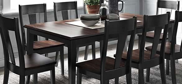 Dinning Room Furniture