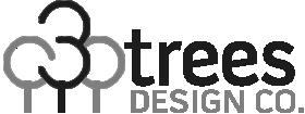 3 Trees Design Company